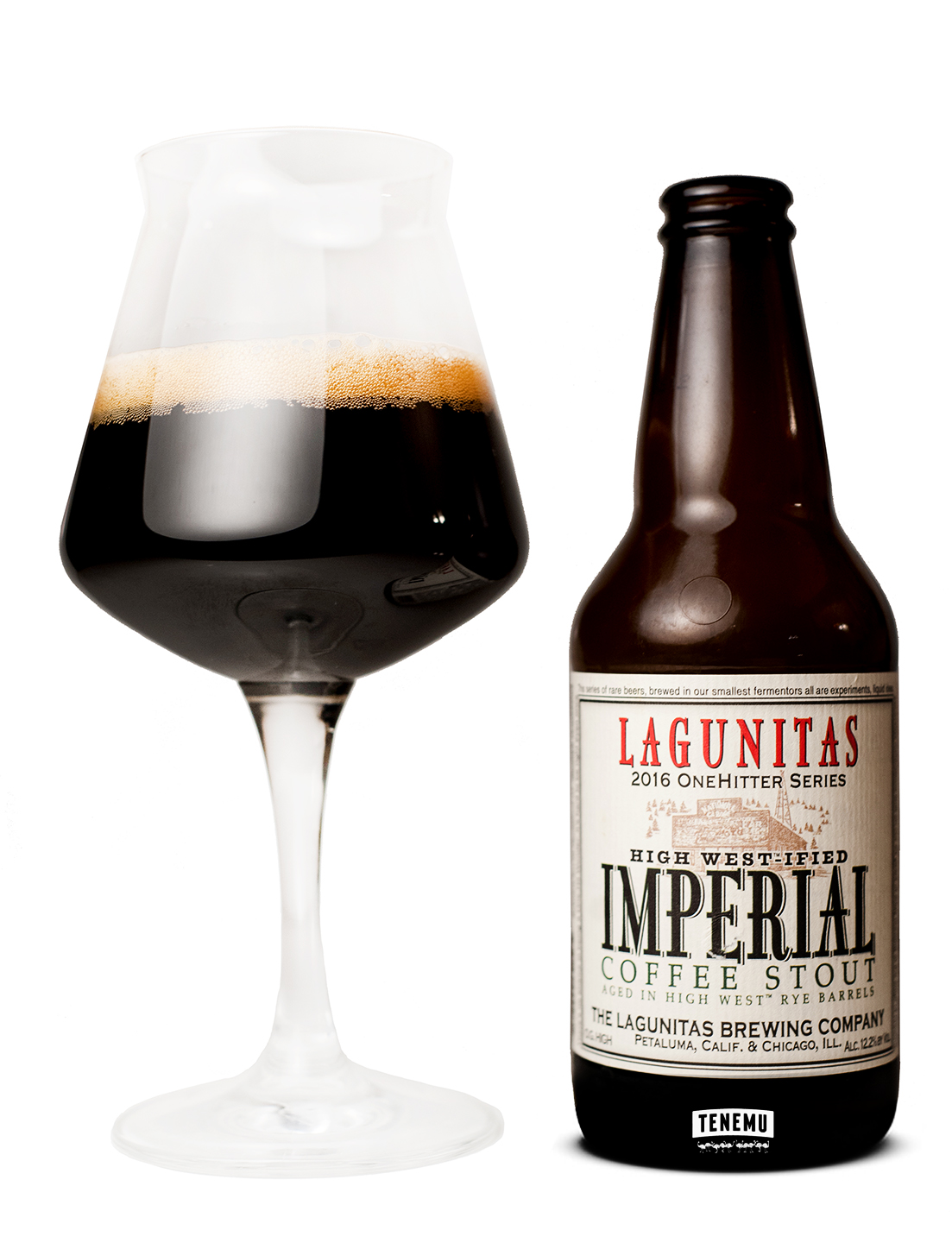 lagunitas-high-west-ified-imperial-stout-12-ounce-bottle-2
