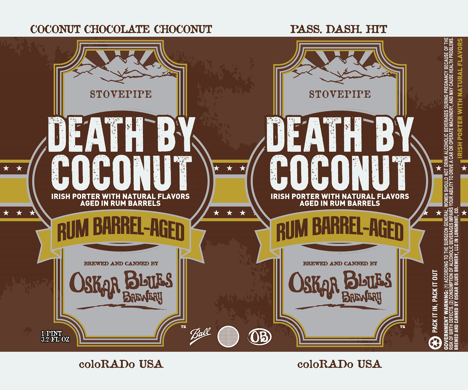oskar-blues-rum-barrel-death-by-coconut-19-2-ounce-can-label