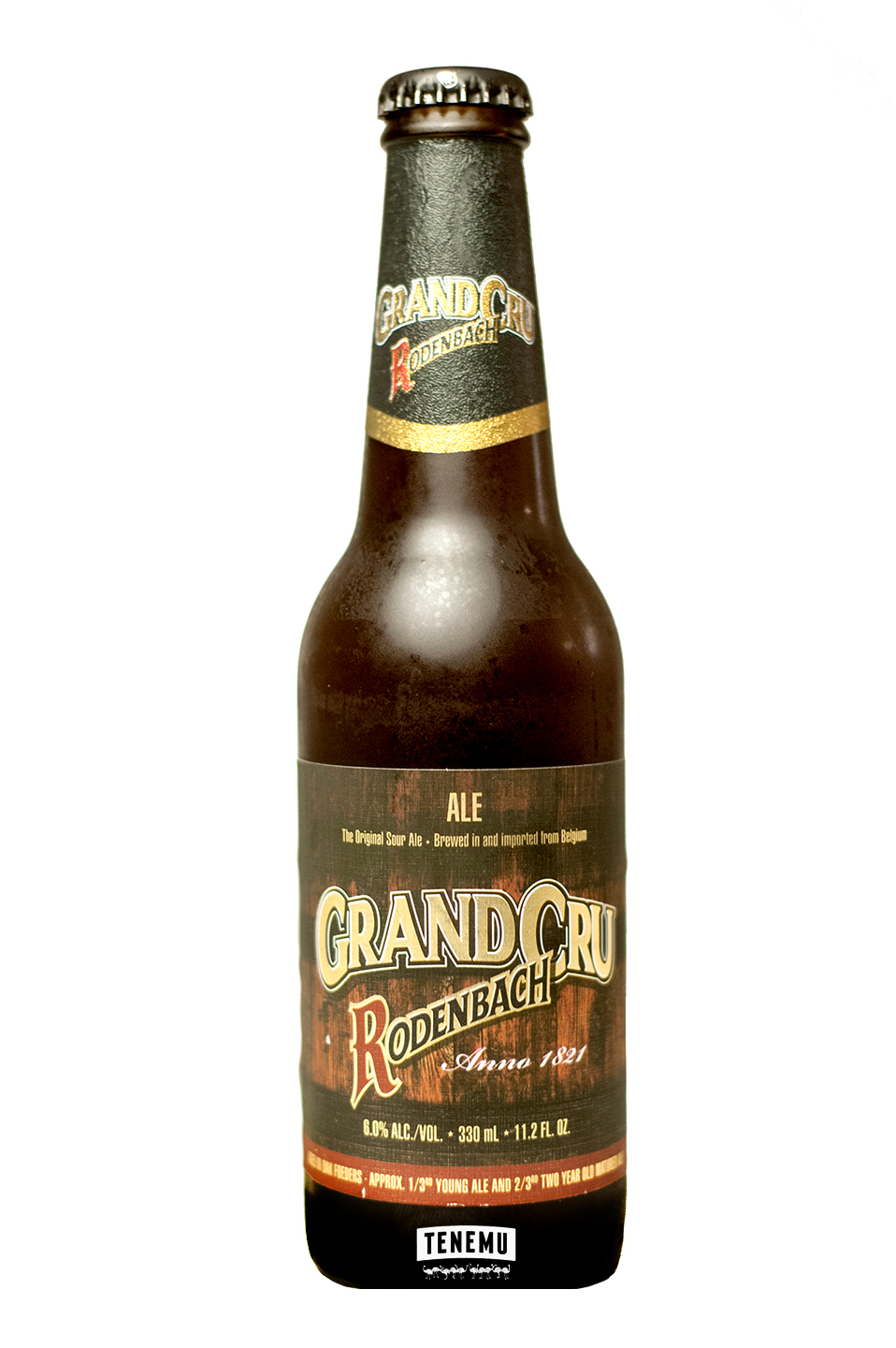 rodenbach-grand-cru-bottle